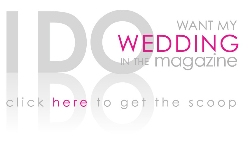 IDO_Wedding-in-Mag