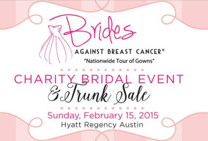 bridesagainstbreastcancer_featuredimage_boa