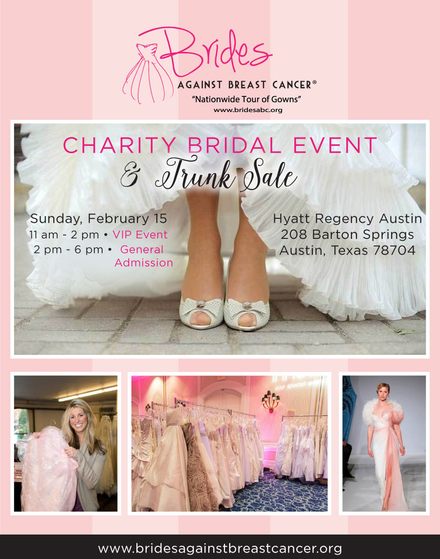 bridesagainstbreastcancer_blog_boa