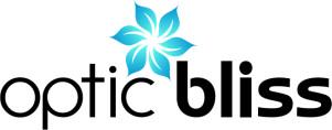optic_bliss_logo