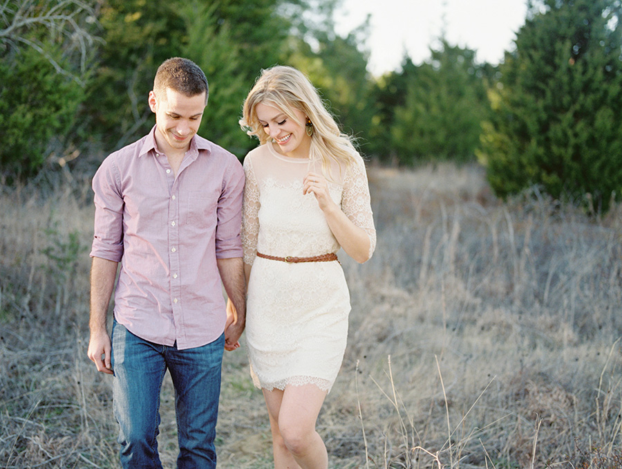 KrystleAkin_Engagement_BLOG_06