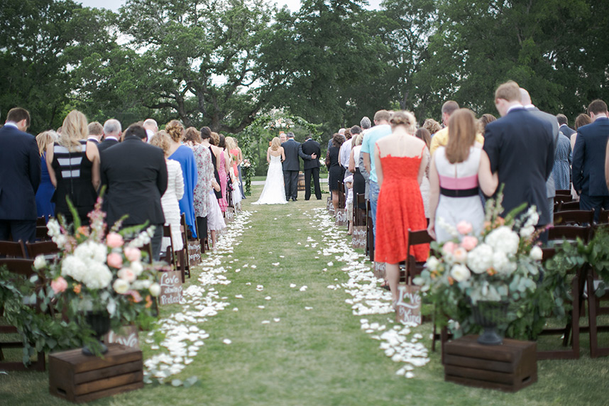Lisa-Austin-3-The-Ceremony-0073