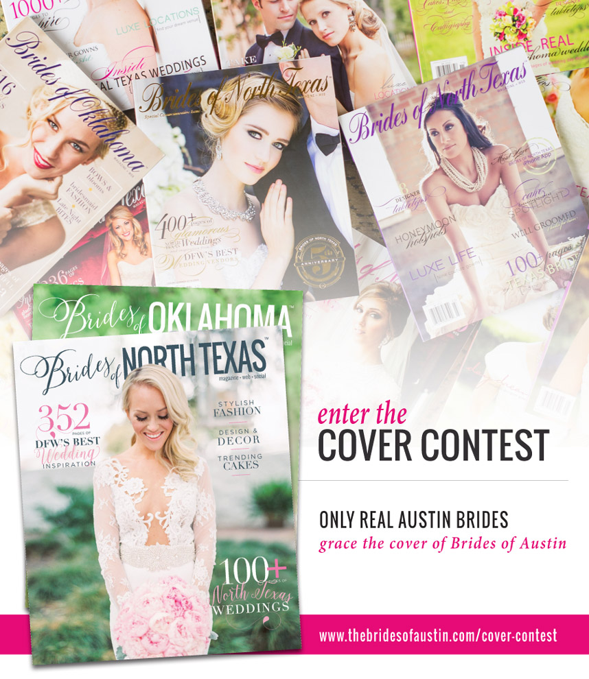 boa_covercontest_blog-1