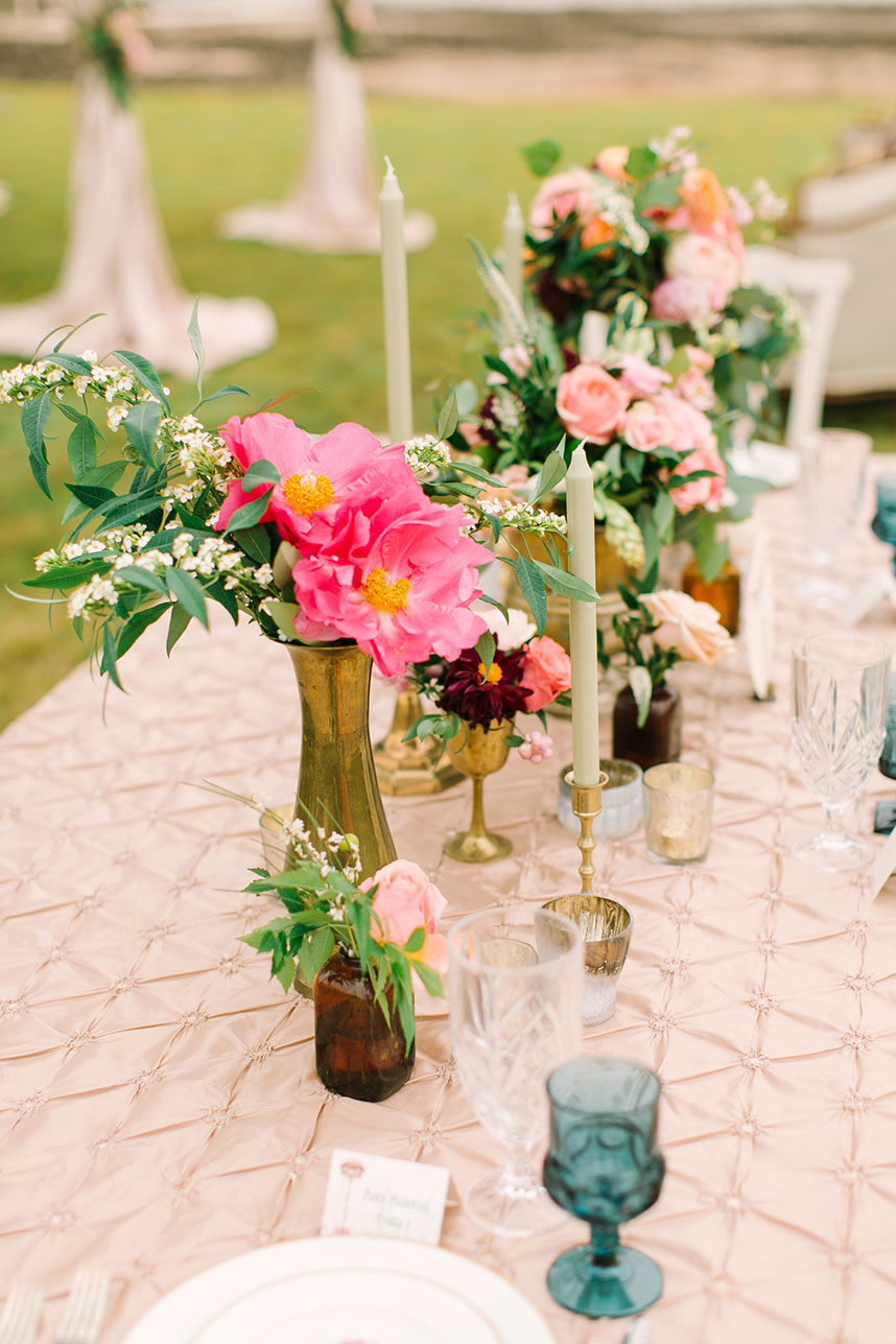 Thistlewood+Manor+and+Garden+Austin+wedding+florist+Sweet+Magnolia+Floral+Studio-1