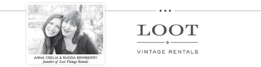lootvintage_blog-2_10