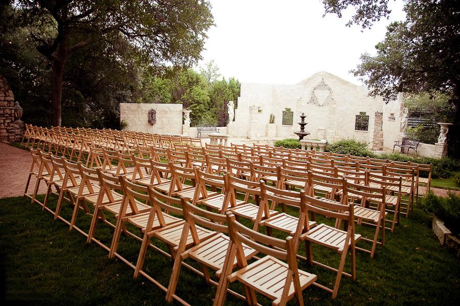 wpid1304-vista-on-seward-hill-wedding-steven-katie-austin-wedding-4