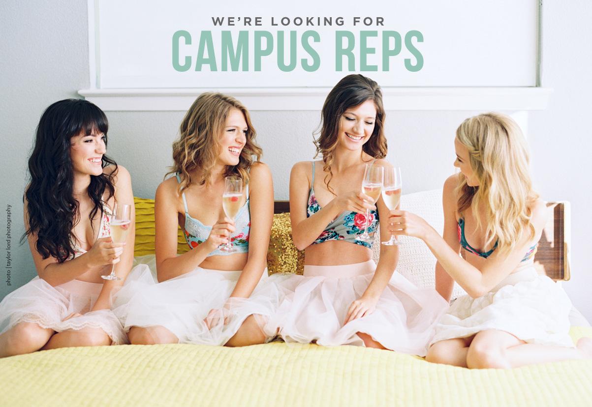 boa_campusrep_form