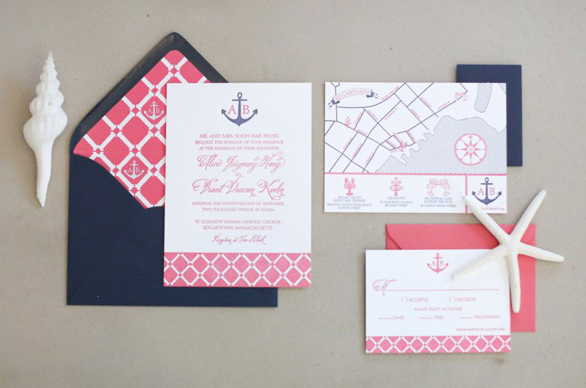 WeddingInvitations_WileyValentine