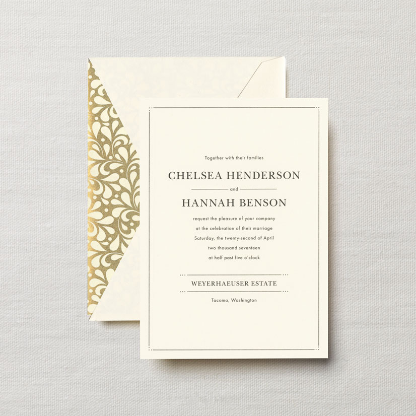 WeddingInvitations_crane1
