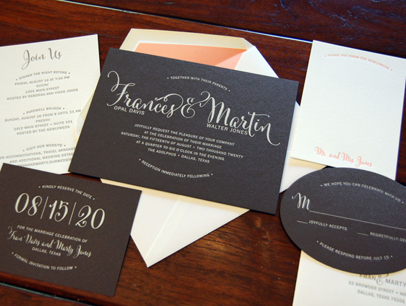 WeddingInvitations_designersfinepress