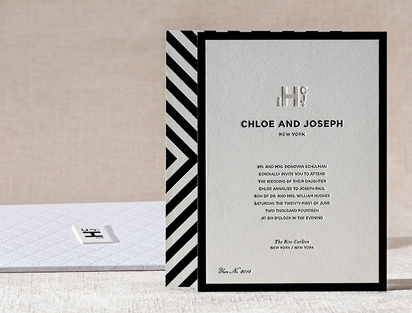WeddingInvitations_elum_Little_Black_Dress_slide