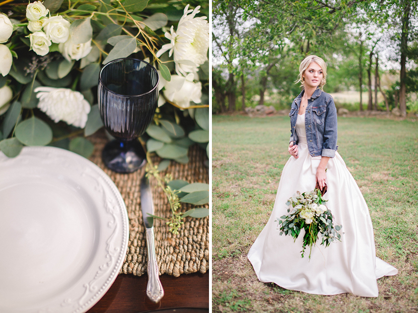 CountryStyledShoot_BLOG_08