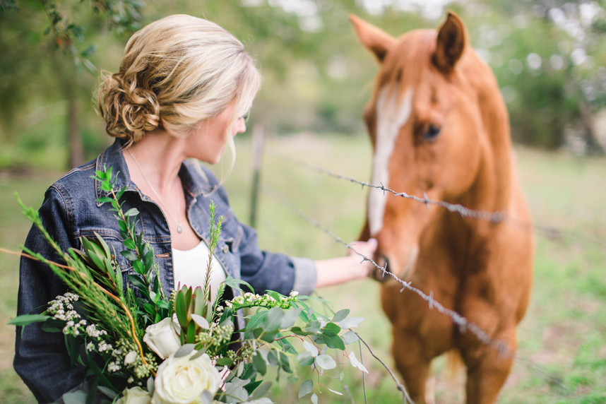 CountryStyledShoot_BLOG_10