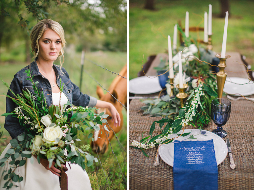 CountryStyledShoot_BLOG_11