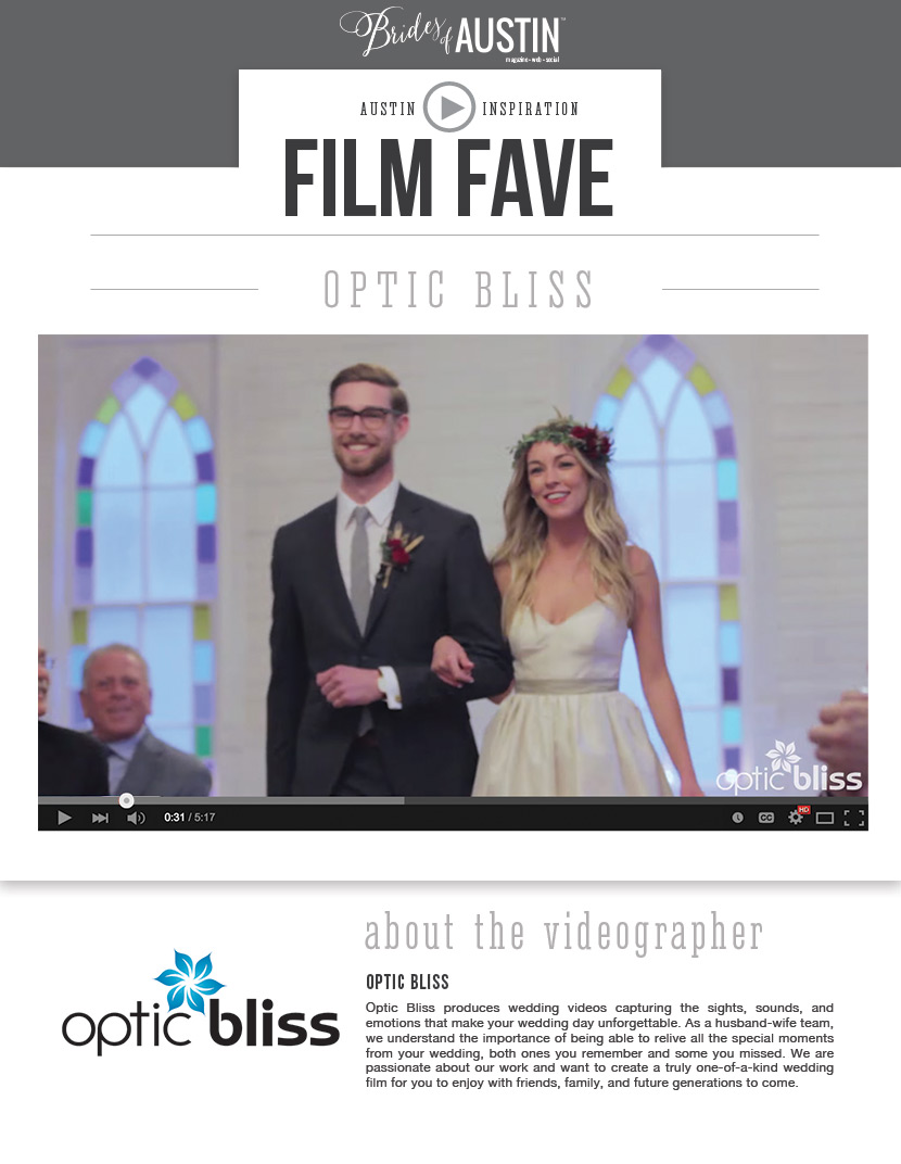BOA_favefilms_OPTIC-BLISS-april10