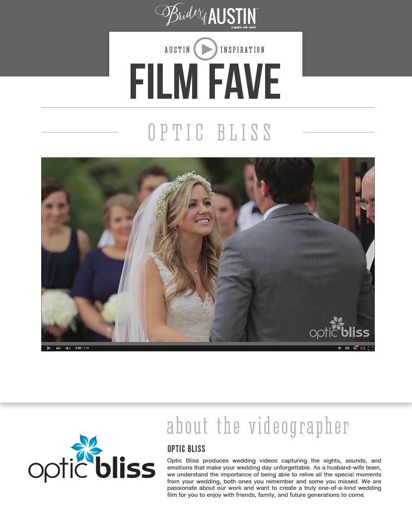 BOA_favefilms_optic-bliss-april