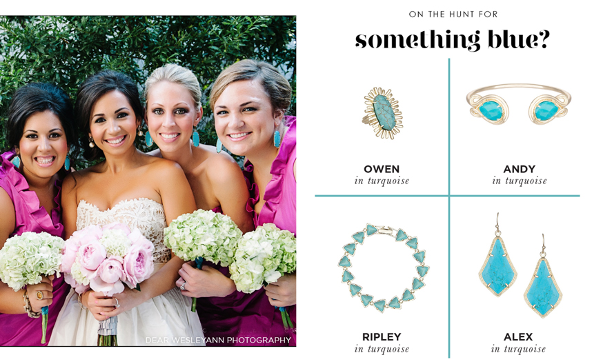 kendrascott_blogs_08