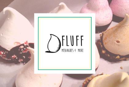 boa-fluffmeringues_blog-FI