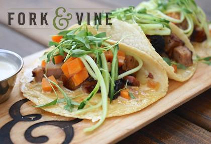 Fork&Vine_BLOG_featured