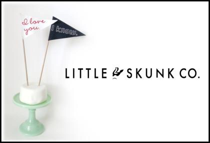 BOA_LITTLE-SKUNK_BLOG-FI