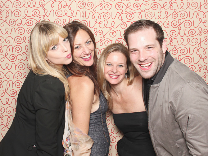 Smilebooth_blog_011_7