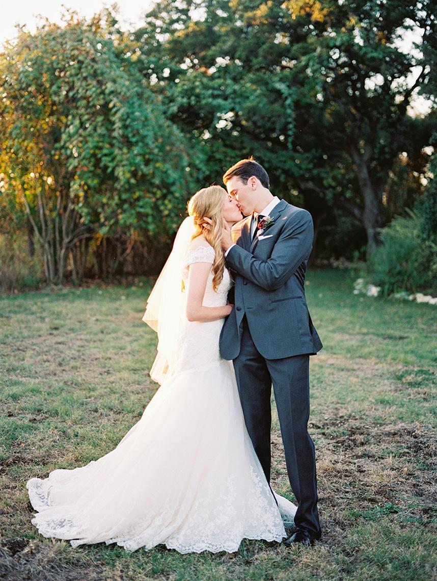 BOA_VTW_Anna&Ryan_JessicaScott_BLOG_14