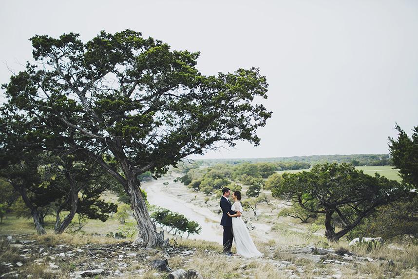 ariel-renae-texas-river-129