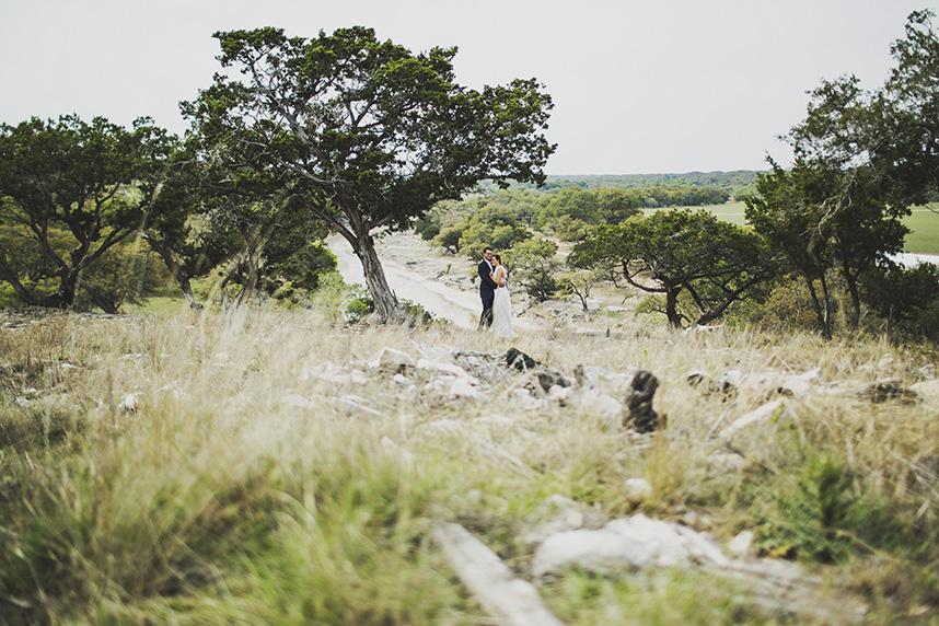 ariel-renae-texas-river-150