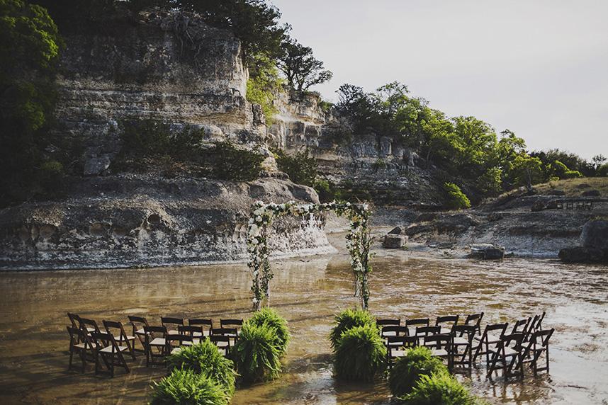 ariel-renae-texas-river-182