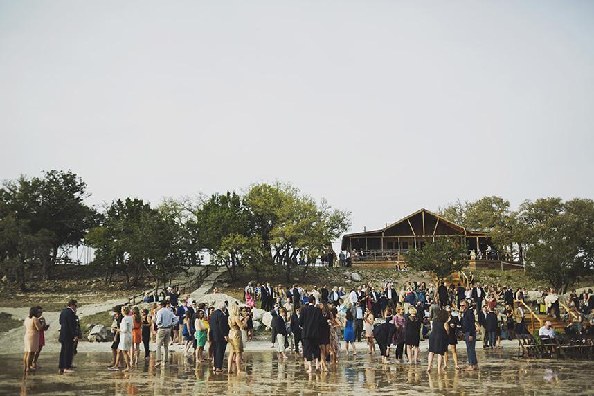 ariel-renae-texas-river-187