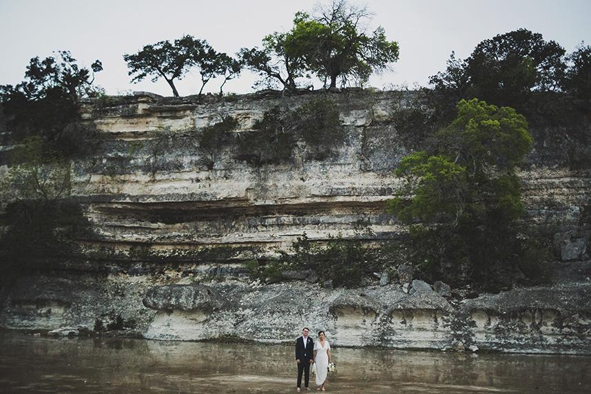 ariel-renae-texas-river-221
