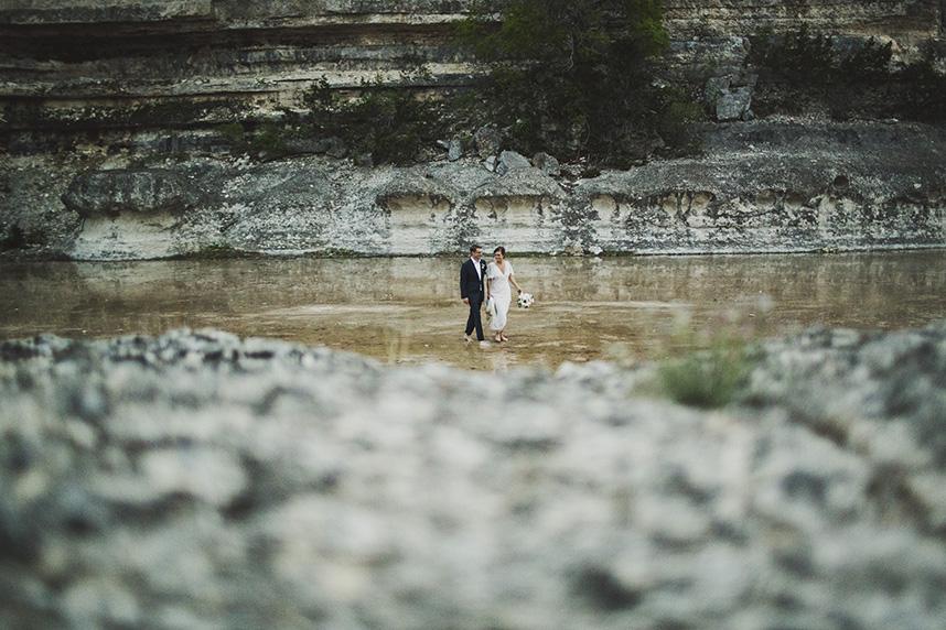 ariel-renae-texas-river-223