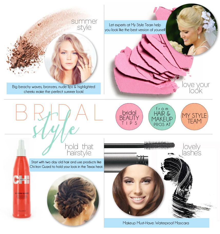 summerbeautytips_mystyleteam_blog