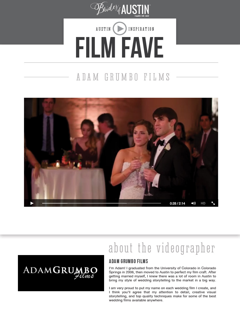 BOA_favefilms_ADAMGRUMBO