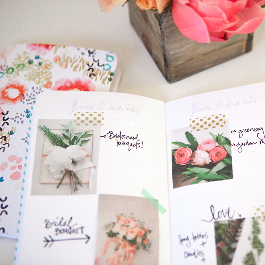 MD-IF-shop-wedding-diary