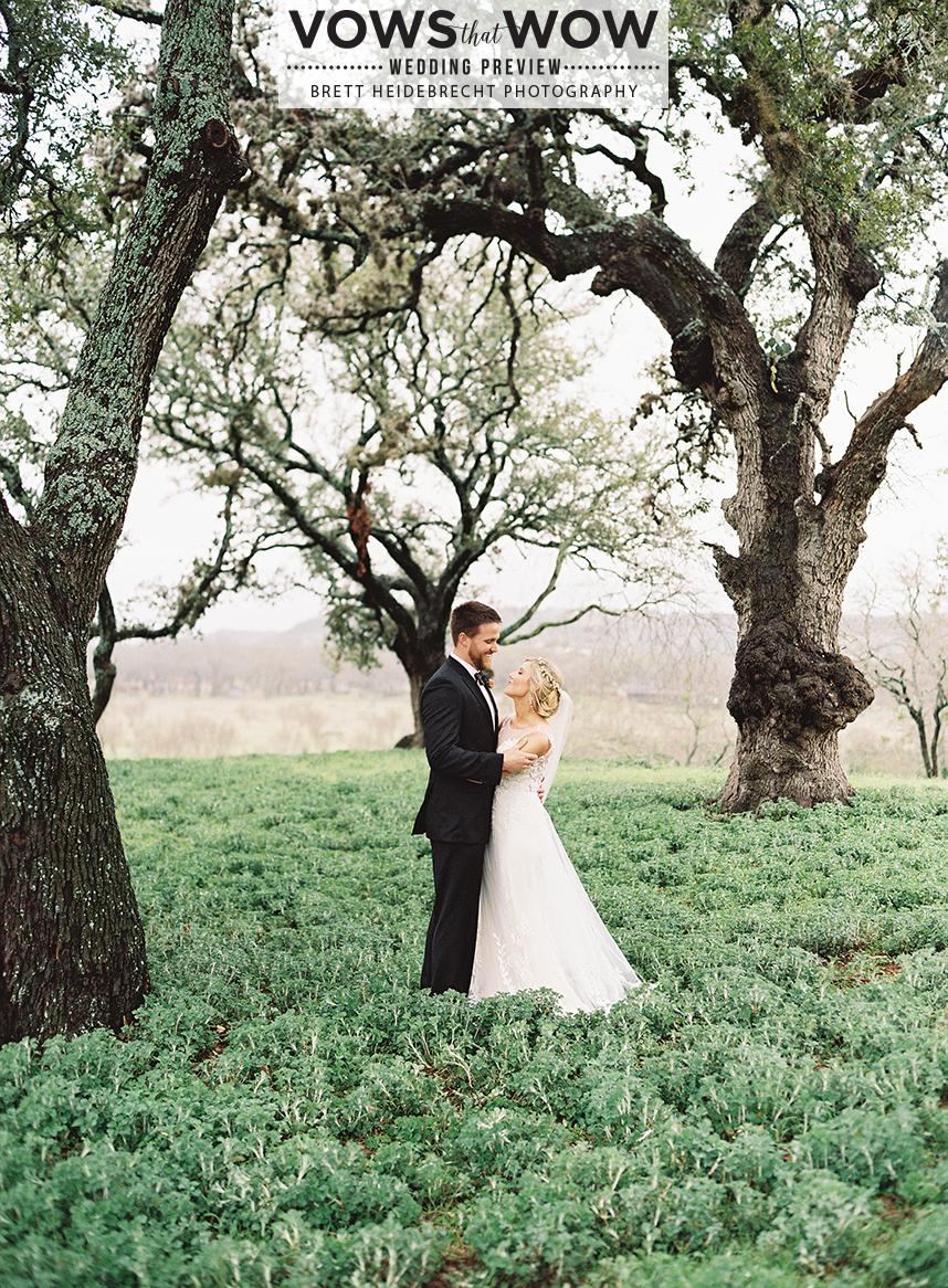Diamond-Wedding-Bride-Groom-Portraits-004 copy