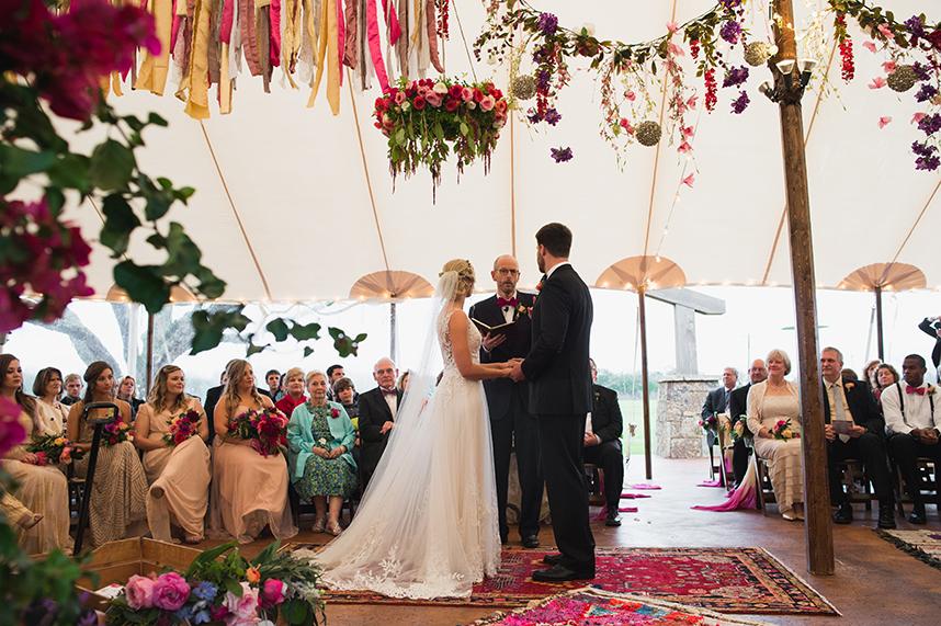 Diamond-Wedding-Ceremony-044