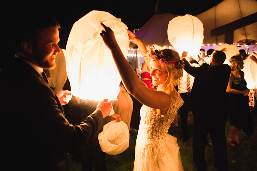 Diamond-Wedding-Chinese-Lanterns-007