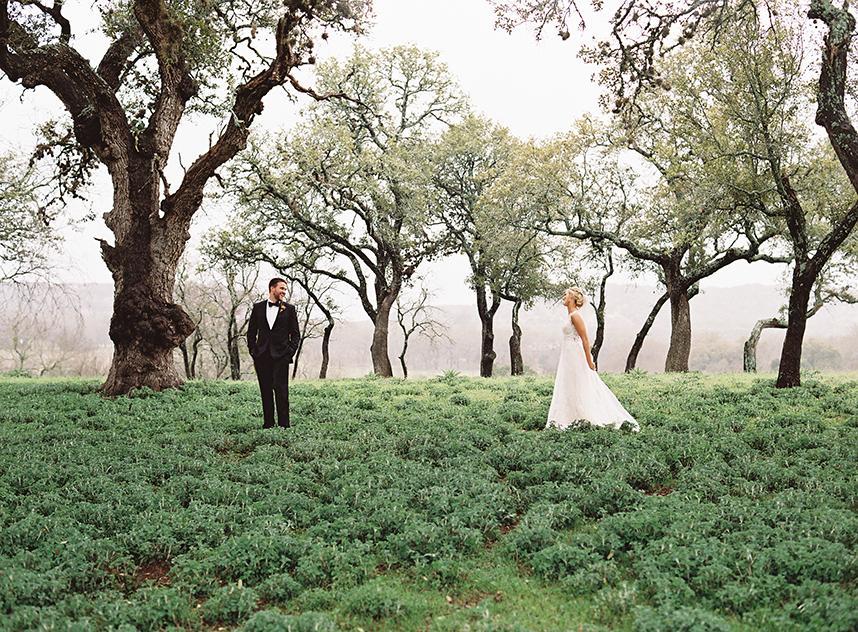 Diamond-Wedding-First-Look-001