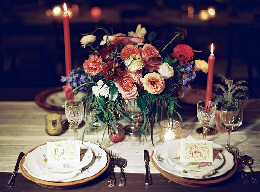 Diamond-Wedding-Reception-Details-Dinner-002