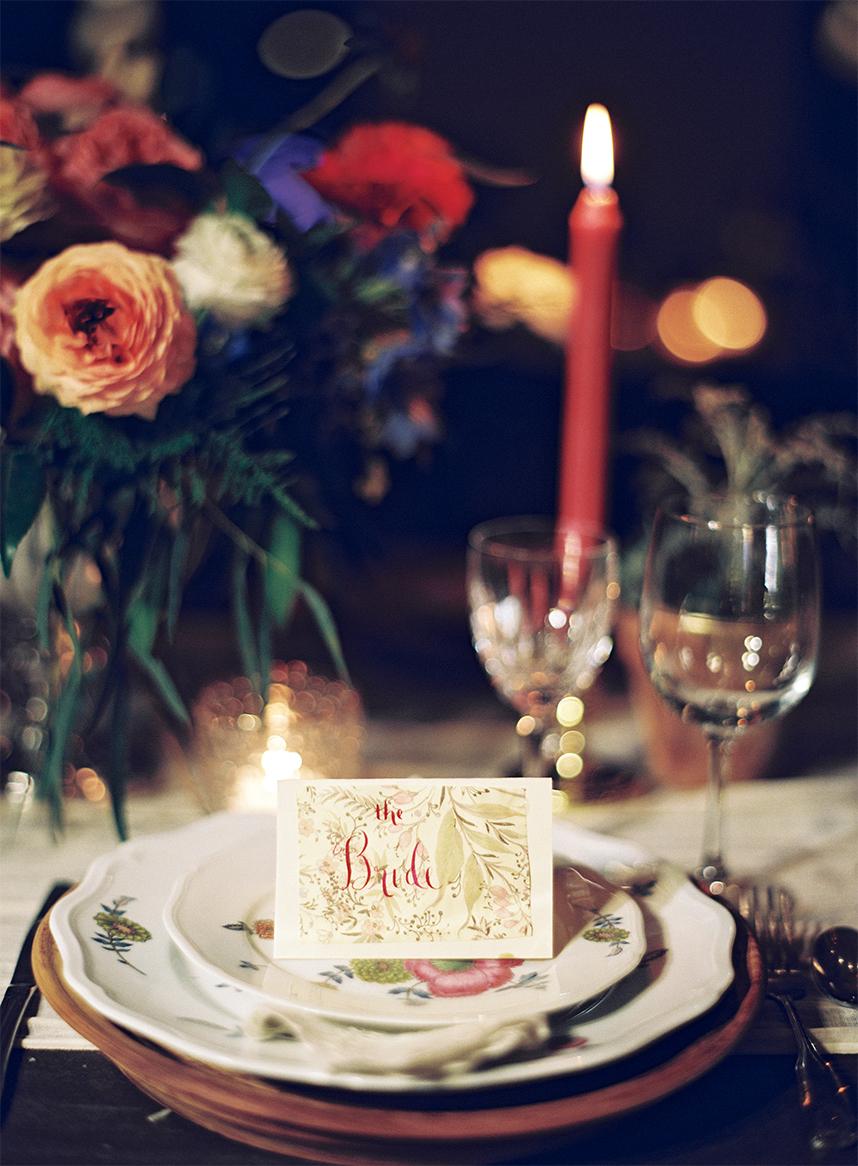 Diamond-Wedding-Reception-Details-Dinner-014 copy