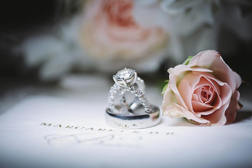 Briscoe Wedding_13