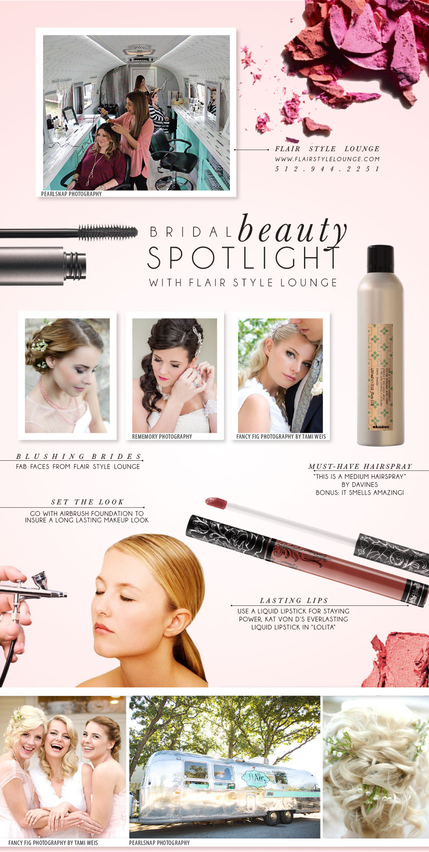beautyspotlight_FLAIRSTYLELOUNGE_BLOG