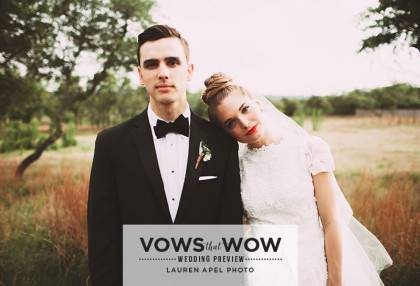 BOA_VTW_CoverBride_BLOG_FEATURED