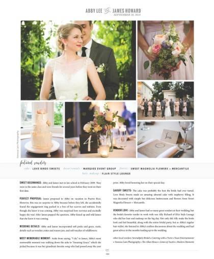80-FW15_BridesofAustin_BridePage