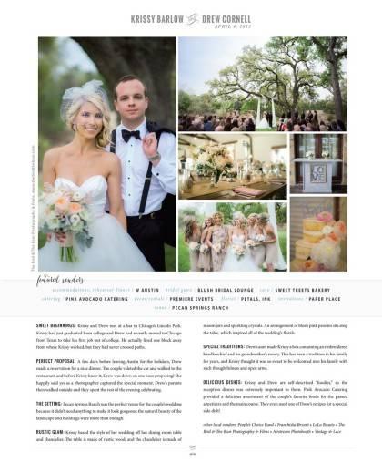 74-FW15_BridesofAustin_BridePage