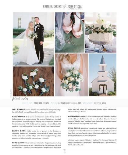 72-FW15_BridesofAustin_BridePage