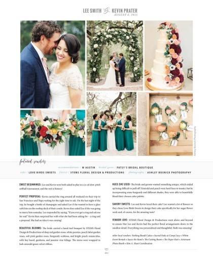 71-FW15_BridesofAustin_BridePage