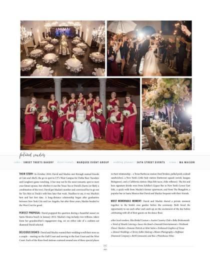 62-FW15_BridesofAustin_BridePage