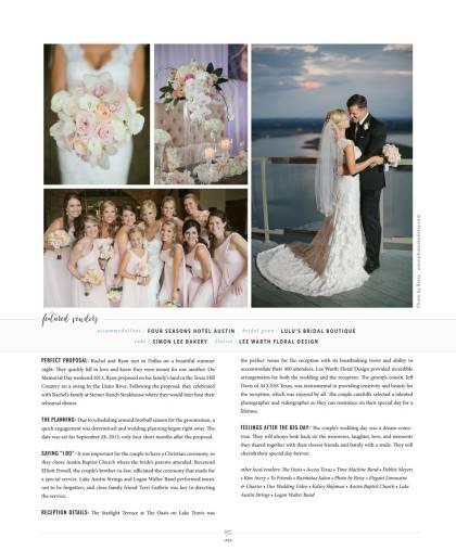 58-FW15_BridesofAustin_BridePage